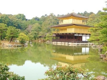 201103金閣寺 (8)