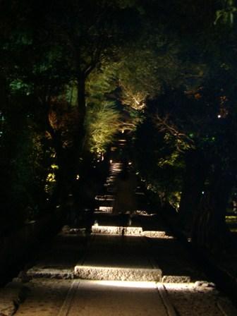 201103金閣寺 (6)