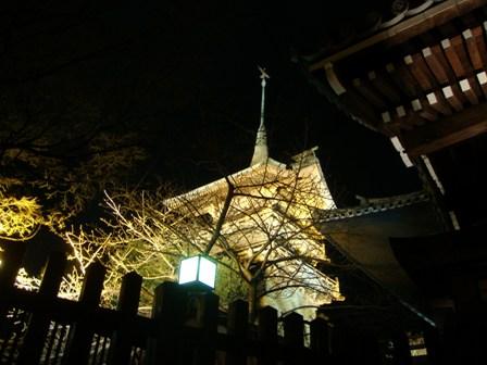 201103金閣寺 (7)