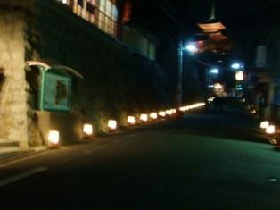 201103金閣寺 (2)