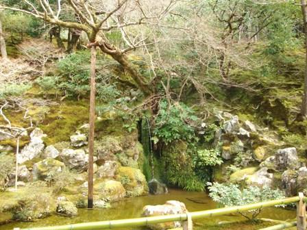 201103銀閣寺 (5)
