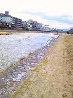 201103鴨川
