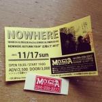 ticket20131117okayama_201311220244360cc.jpg