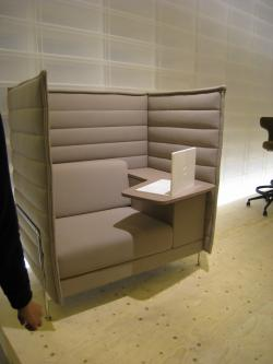 office furniture7
