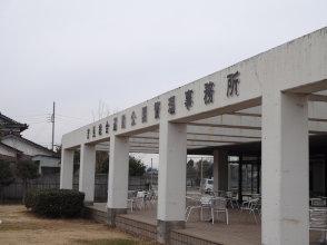 DSC00585[1]