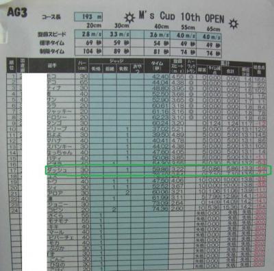 CIMG3239 - コピー