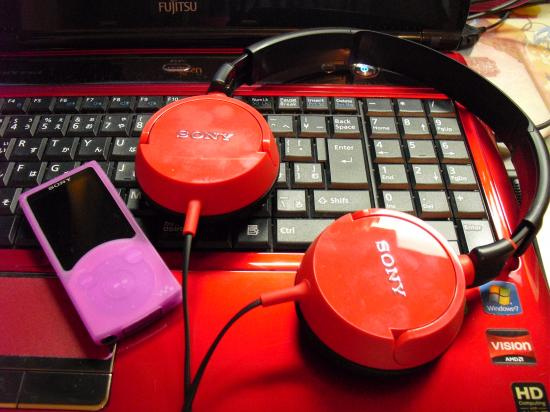 2011_0117_225218-CIMG0205_convert_20110117224550.jpg