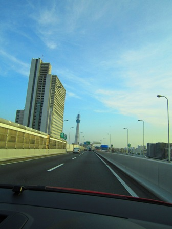 首都高201009