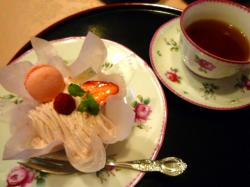 2010.3.3春のティーパーティー4