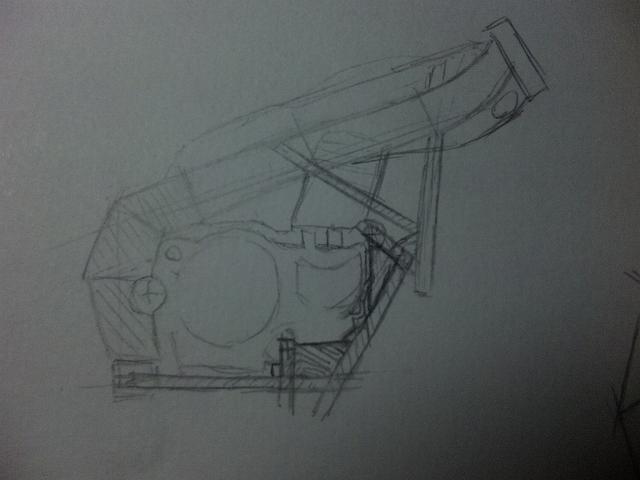 SH380087.jpg