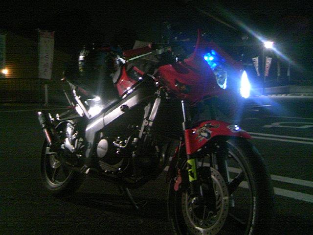 TS3C0695.jpg