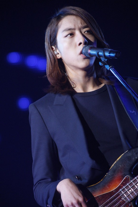 cn^kiss14