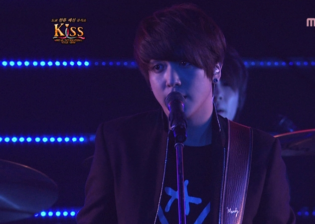 cn^kiss33
