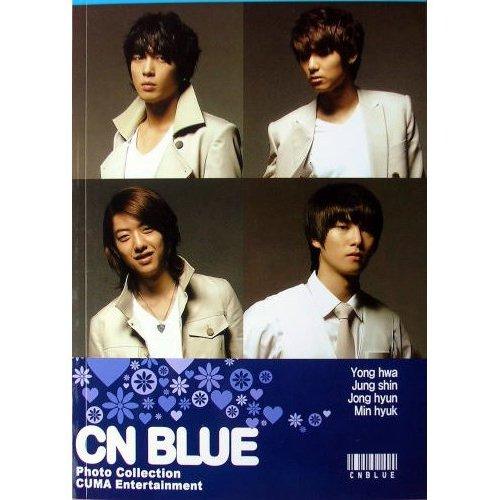 cn^photo1