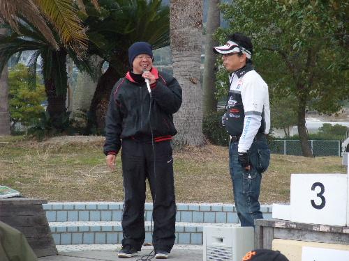 2011_01090008.jpg