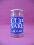 jyosen_cup.jpg
