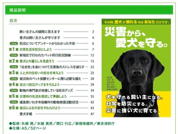 disasterbook.jpg