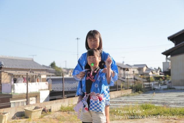 2013-10-13-IMG-5275r.jpg