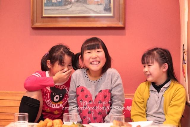 2013-11-17-IMG-5876r.jpg