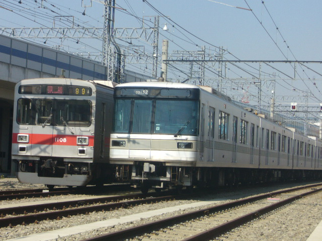 P1050619.jpg