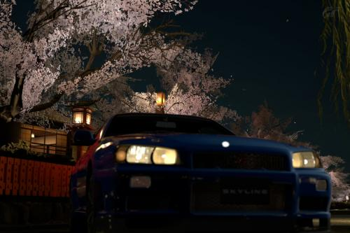 京都+祇園_convert_20110122002536
