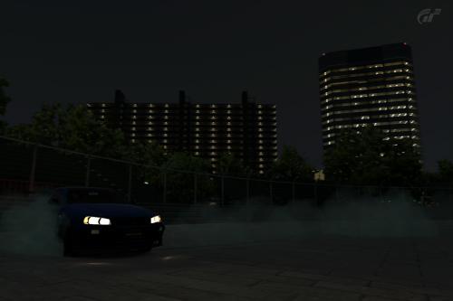 スペシャルステージ・ルート5_convert_20110123194540
