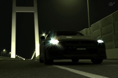 スペシャルステージ・ルート7_convert_20110219223346