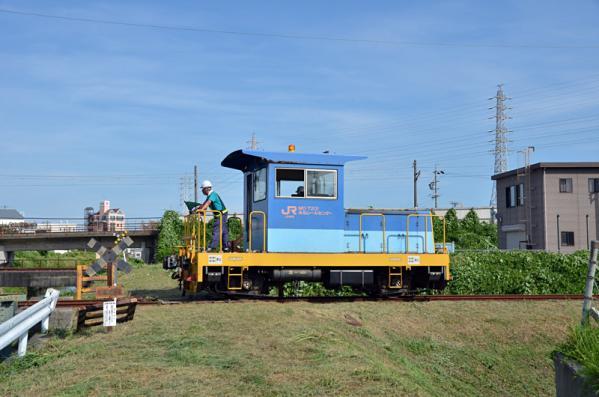 JT線(2013年8月21日)