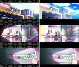 arashi2_tv_dvd2_04_01.jpg