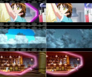 arashi2_tv_dvd2_04_02.jpg