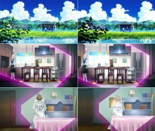 arashi2_tv_dvd2_04_07.jpg
