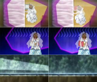 arashi2_tv_dvd2_04_08.jpg