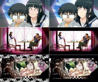 arashi2_tv_dvd2_04_11.jpg