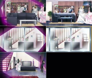 arashi2_tv_dvd2_04_13.jpg