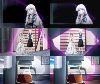 arashi2_tv_dvd2_04_19.jpg