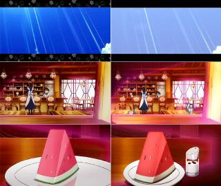 arashi2_tv_dvd2_05_01.jpg