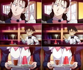arashi2_tv_dvd2_05_02.jpg