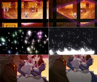 arashi2_tv_dvd2_05_03.jpg
