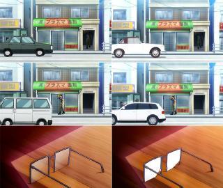 arashi2_tv_dvd2_05_06.jpg