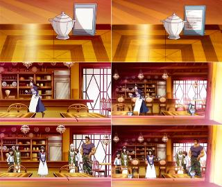 arashi2_tv_dvd2_05_11.jpg