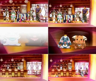 arashi2_tv_dvd2_05_12.jpg