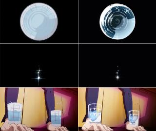 arashi2_tv_dvd2_05_16.jpg