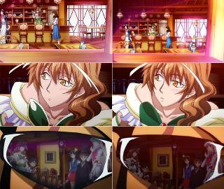 arashi2_tv_dvd2_05_20.jpg