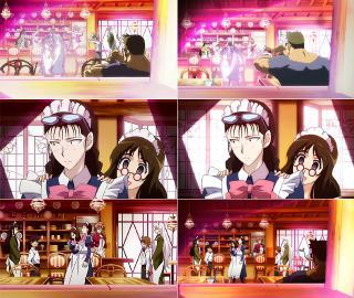 arashi2_tv_dvd2_05_23.jpg