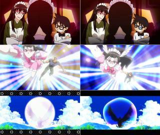 arashi2_tv_dvd2_05_24.jpg