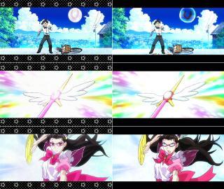 arashi2_tv_dvd2_05_25.jpg