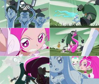 heartcatch06_04.jpg