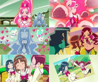 heartcatch06_05.jpg