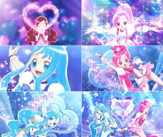 heartcatch_cd_04.jpg