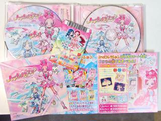 heartcatch_cd_disc.jpg
